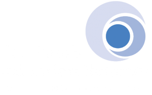 Scotland's Adoption Register